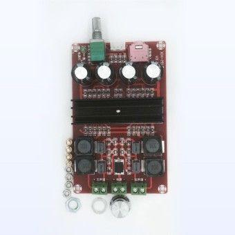 รีวิว สินค้า Arcic Land 2x100W XH-M190 TPA3116 2-Channel Digital Audio Amplifier Board 12V-24V - intl ☞ รีวิว Arcic Land 2x100W XH-M190 TPA3116 2-Channel Digital Audio Amplifier Board 12V-24V - intl เช็คราคา | catalogArcic Land 2x100W XH-M190 TPA3116 2-Channel Digital Audio Amplifier Board 12V-24V - intl  สั่งซื้อออนไลน์ : http://thshop.777gamesfree.com/qbOeX    คุณกำลังต้องการ Arcic Land 2x100W XH-M190 TPA3116 2-Channel Digital Audio Amplifier Board 12V-24V - intl เพื่อช่วยแก้ไขปัญหา…