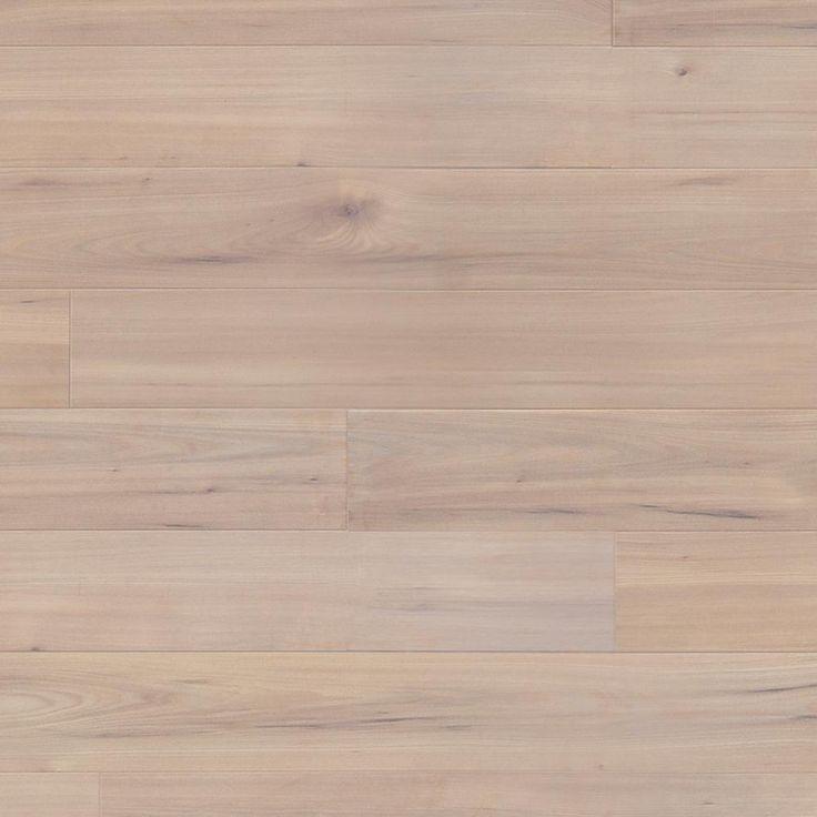 230 best Flooring images on Pinterest | Laminate flooring ...