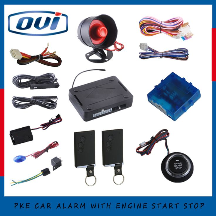 audiovox car alarm prestige 230i wiring diagram car