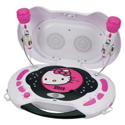9 Best Images About Hello Kitty On Pinterest Kid Toys R