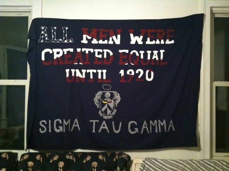 Fraternity Banner Ideas Google Search Fraternity Crafts Sorority And Fraternity Fraternity