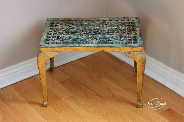 1000 Images About Decorate With Heater Grates On Pinterest Metals Search And Upcycled Vintage
