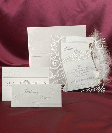 Sedef Davetiye 3590 #davetiye #weddinginvitation #invitation #invitations #wedding #düğün #davetiyeler #onlinedavetiye #weddingcard #cards #weddingcards #love