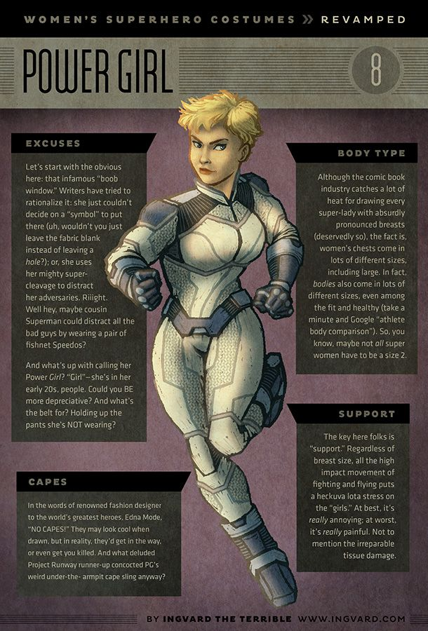 female-superhero-practical-redesigns-08.jpg