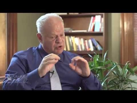 Martin Seligman Kimdir | Martin Seligman videoları Türkçe altyazı ile | 2017