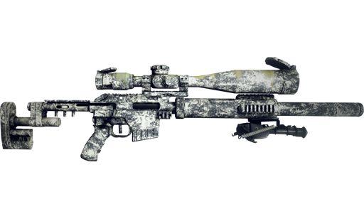 guns bolt guns gun...