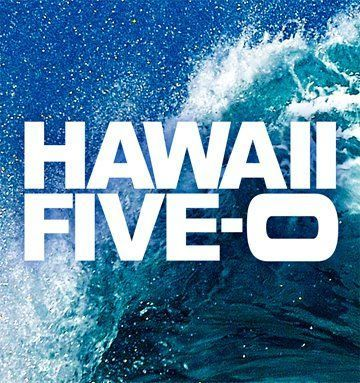In addition to the attractive detectives solving the weekly crime mystery, Hawaii is the shining star of the CBS hit TV series Hawaii Five-0. We may never know the influence the show has had on Hawaii tourism, but every Monday night, the show highlights Hawaii's beauty — enticing viewers to...