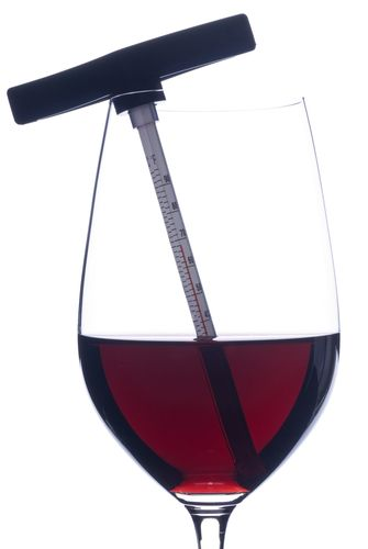 tips and tricks serving temperature paso robles wine country alliance wine