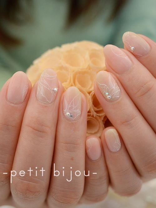 teacup の画像|―petit bijou―