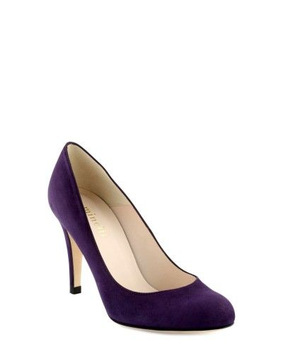 Escarpin - Echenial - Escarpins - Chaussures Femme Automne Hiver