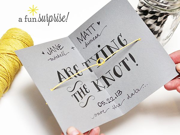 55 best Free Wedding Printables images on Pinterest Gifts for