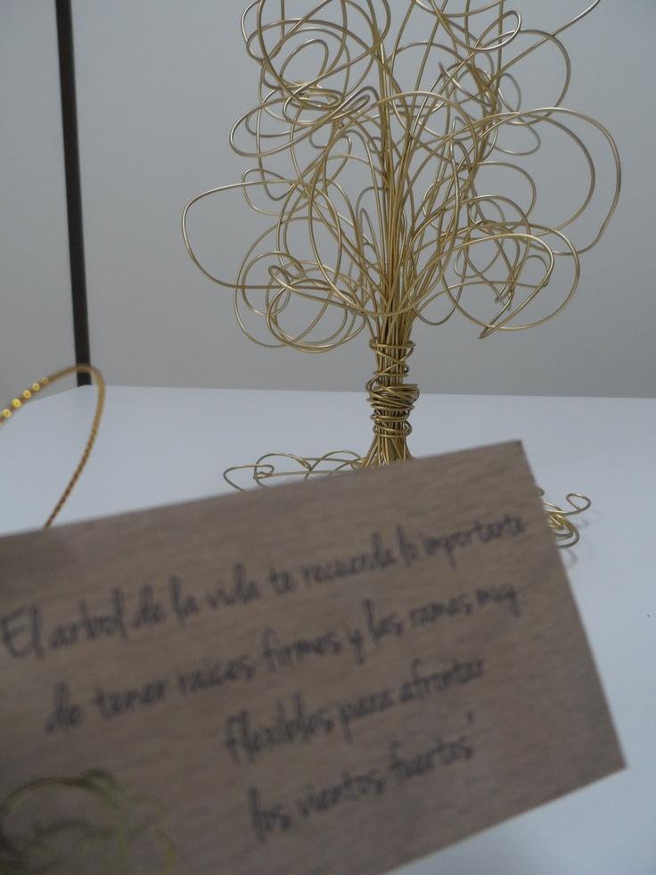 acá puedes leer la tarjeta de los arboles de la vida