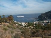 Catalina Island, CaliforniaCatalina Island