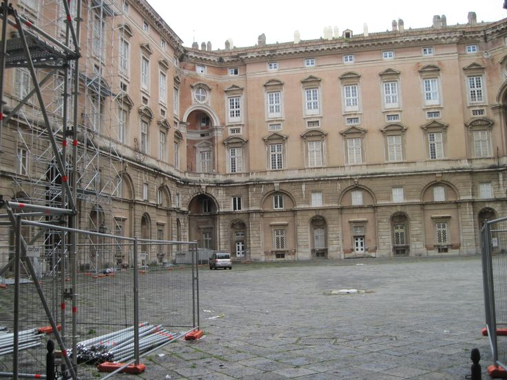 The palace construction started in 1770and.. it is still going on unfortunately  I am thankful people are working and taking care of it..though a sense of disarray and misery shows everywhere.  I felt so unhappy and frustrated.. so much beaty and elegance and so much carelessness