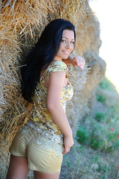 Russian Women Best Bride 85