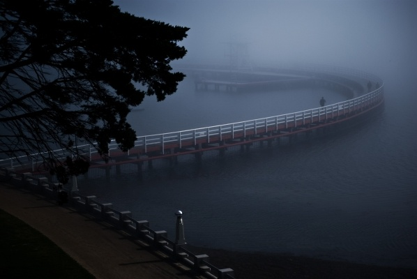 Waterfront Geelong  GeelongInfo photography competition  http://bit.ly/HJEEQL