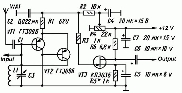 1000  images about circuit board schematics on pinterest
