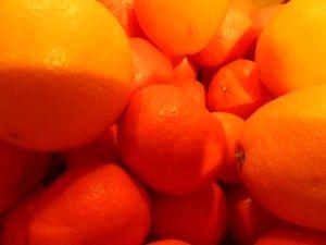 http://goo.gl/aeba5h Gewinnt Mandarinen & Orangen Der Wert der Kiste liegt bei € 49. Das #Gewinnspiel endet am 03.03.2016, 23:59 Uhr.