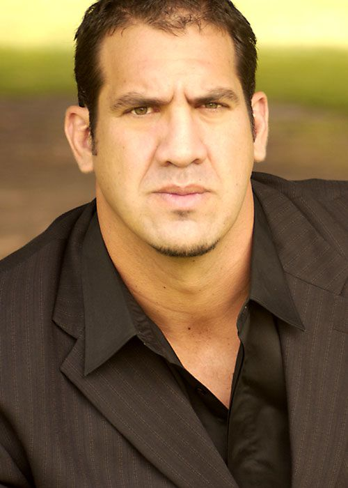 Matthew Joseph Willig better known as Matt Willig is an American actor and former American football offensive tackle in the National Football League.
