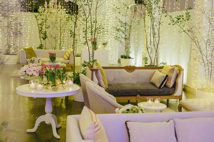 Lighting| Events| Something Different| Wedding Lights| Fairy lights| Decor| Chandeliers| Wedding lighting| Wedding Concepts