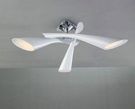 Потолочный светильник Mantra POP 0922