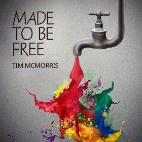 """""""Fatto per essere liberi"""" #libertà #free #fly #progettorisorseumane"""