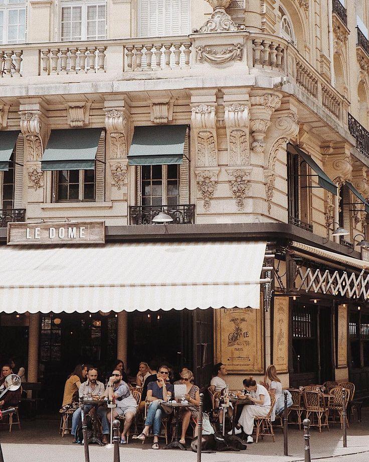 Paris ☼☽ // pinterest @tiffanymeagle & instagram @tiffany.eagle //☽ ☼