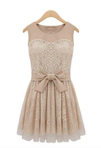 new dress from http://www.rosegal.com