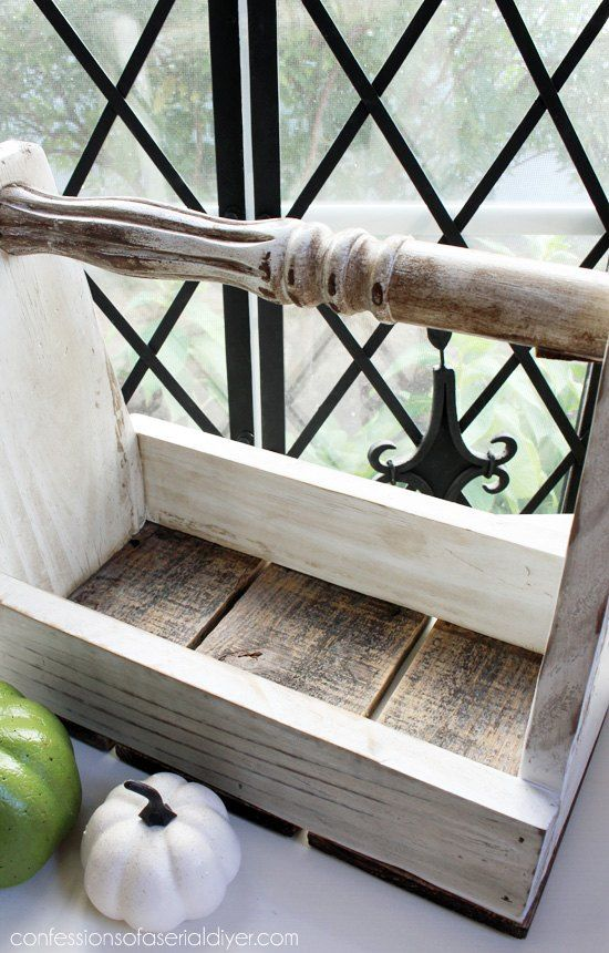 wooden crate craft ideas best 25 spindle crafts ideas on outdoor 5768