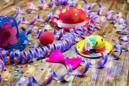 Endlich Elfter im Elften - Vidensus feiert Sessionseröffnung. Zur Feier des Tages verlosen wir 11 x 11 Euro Beratungsguthaben. Lass' Dir diese Chance nicht entgehen und sei mit dabei.  #karneval #vidensus #kartenlegen #hellsehen #wahrsagen #astrologie #gratisberatung #esoterik #spiritualität