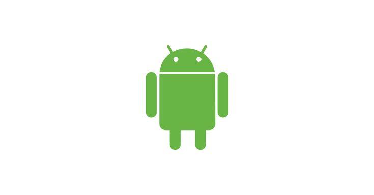 米Google、日本時間 8月22日 午前3時40分より「Android O」を正式発表。米国で起こる日食の終了直後に「Androidの次期バージョンとその優れた新機能のすべて」を発表すると告知。 https://shr.tc/2uXg9if
