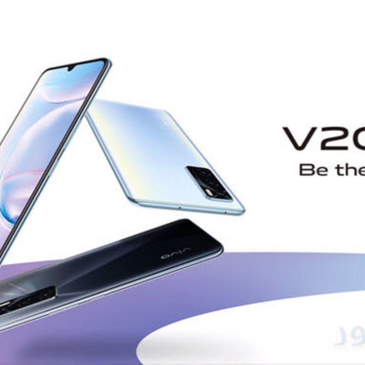 بالصور نماذج ايفون 12 القادمة مع تصميم يشبه ايباد برو تسريبات كثيرة تم تداولها عبر الإنترنت والصحافة التقنية خلال الأشهر الماضية تنا New Iphone Iphone Dummy