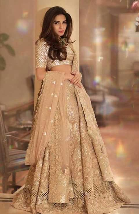 3325 best DESI TIMES images on Pinterest | Indian gowns, Indian ...