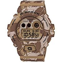 View details for G-SHOCK GDX6900MC-5