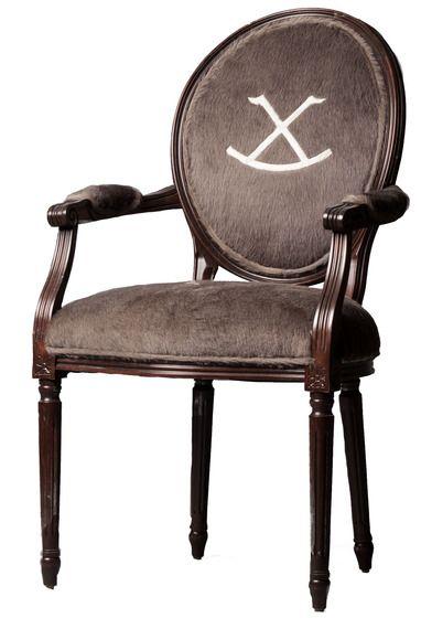 Custom Art Chair Dering Hall Have A Set Pinterest