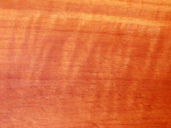 древесина кавказская груша: 1 тыс изображений найдено в Яндекс.Картинках
