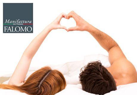 Le 5 posizioni che svelano l'amore di una coppia! http://www.manifatturafalomo.it/blog/ricerche/posizione-sonno-coppia/