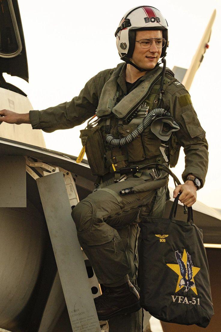 Pin on Top Gun Maverick Full Movie Online