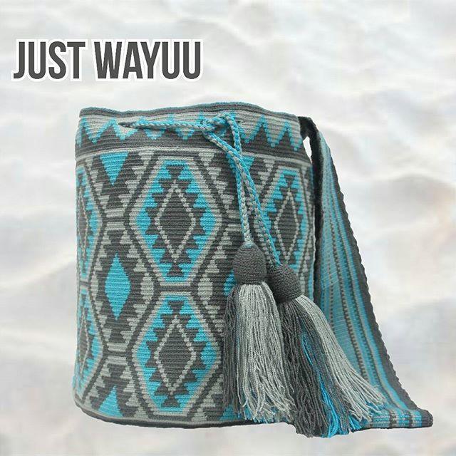 Handcrafted handbags made by indigenous wayuu in the north of Colombia. Worldwide shipping – envíos mundiales – PayPal WA +57 3188430452 #seoul #ootd #mochilas #wayuu #handmade #boho #hippie #bohemian #trendy #fashinista #australia #miami #Handgjord #Handgemacht #Handgemaakt #faitmain #london #australia #wayuubags #autumn #Netherlands #shopping #handcrafted #fashion #style #france #newyotk #Japan #california #miami #Hæklet #newyork