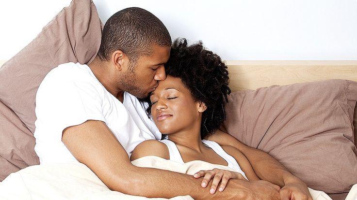 Best Free Online Dating Sites In Nigeria