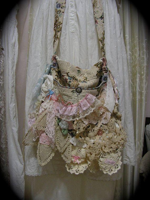 1000 images about estilo on pinterest spring bags bags - Estilo shabby chic ...