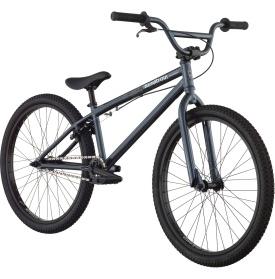 Diamondback Session Pro 24 BMX Bike 2013 available at Dick's Sporting Goods