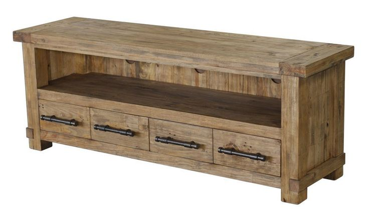 1000 images about reclaimed solid wood furniture on pinterest canada shipping pallets and Wooden furniture canada