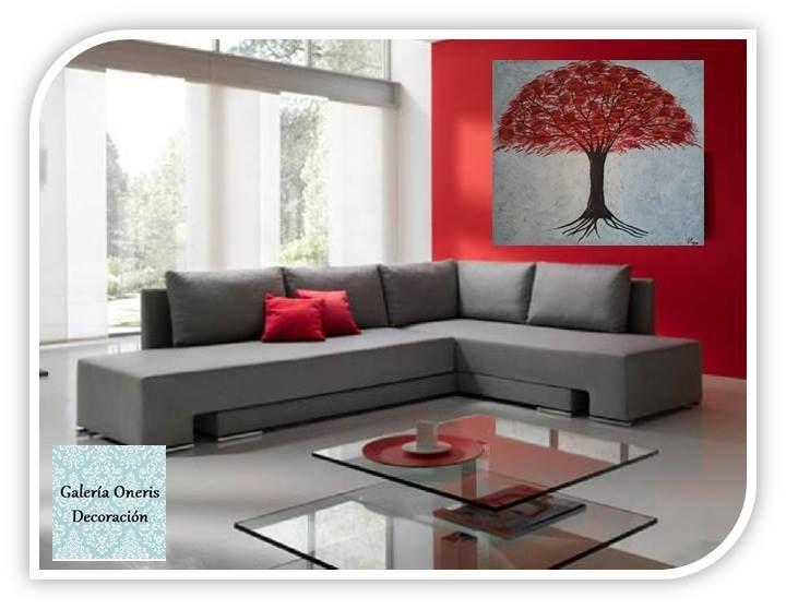 97 best images about decoraci n hogar on pinterest for Muebles de madera color gris