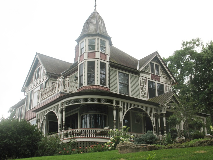 58 best images about stillwater mn on pinterest for Stillwater dream homes