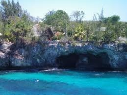 This is where Christina and I jumped off the cliff lolPlaces Travel, Negril Cliffs I, Negril Jamaica, Honeymoons Negril, Caves, Places I V, Someday Places