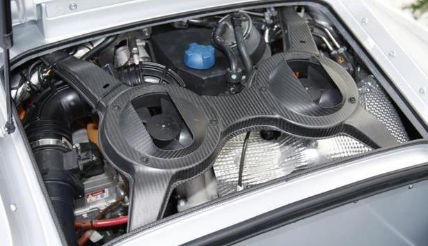 volkswagen-xl1-engine