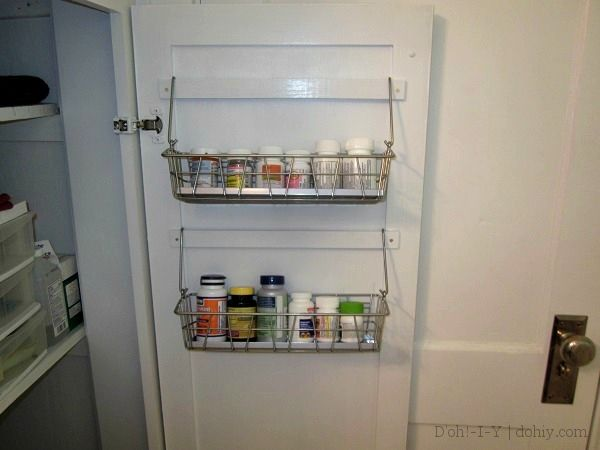 17 Best images about Ikea and Ikea Hacks on Pinterest Tool sheds, Purse storage and Pegasus