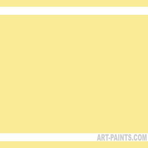Best 25+ Light yellow walls ideas on Pinterest | Yellow kitchen walls, Warm  kitchen colors and Yellow kitchen cabinets