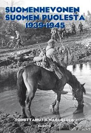 Hevoset olivat talvi- ja jatkosodassa tärkeä osa Suomen maanpuolustusta. Ennen talvisotaa puolustusvoimilla oli vain nelisen tuhatta omaa hevosta, jotka palvelivat tykistössä, eri aselajien huollossa ja ratsuväessä. Sodan uhatessa syksyllä 1939 siviilistä,  lähinnä maataloudesta, oli otettava 60 000 hevosta. Jatkosotaan lähti 45 000 hevosta. Nyt suomenhevosia on vain 20 000. Tämä kirja on kunnianteko suomenhevoselle, joka vuonna 2007 täyttää puhtaana rotuna sata vuotta.